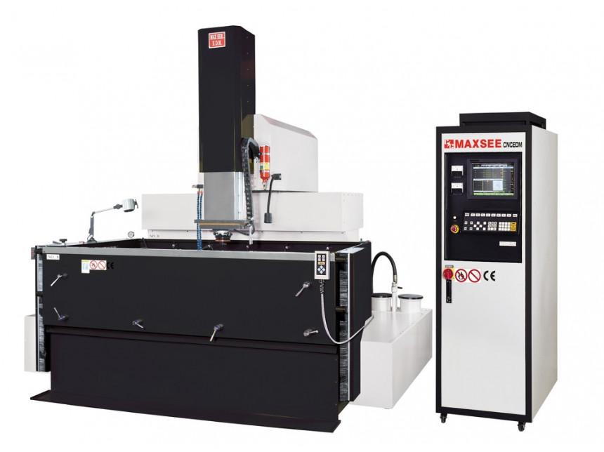 CNC-P209