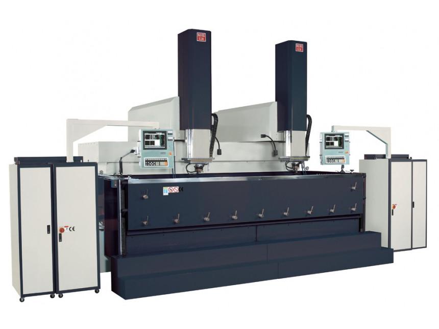 CNC-P309