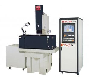 CNC-P36