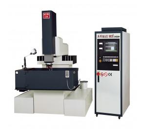 CNC-P40