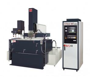 CNC-P50