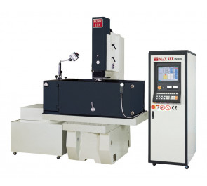 CNC-P54