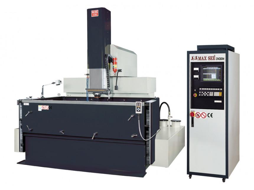 CNC-P66