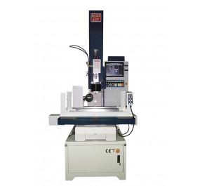 CNC-S26