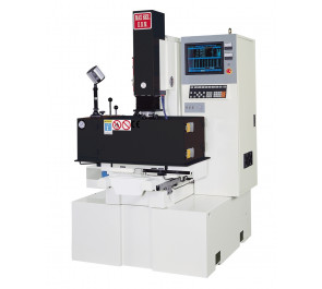 CNC-C26