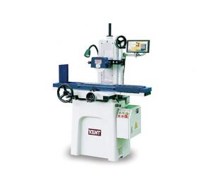 KGS-250AH/AHD