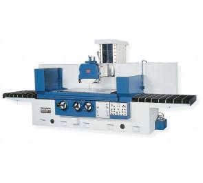KGS-620AH/AHD
