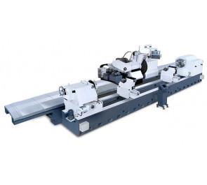S40-CNC