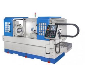 JHI3006-NC/CNC