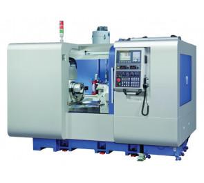 JHD3205-CNC
