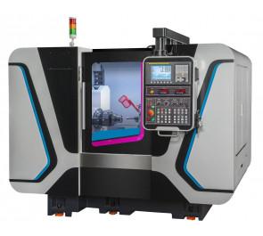 JHD1503-CNC