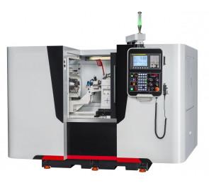JHI150-CNC