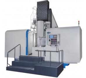 JHV1008-CNC
