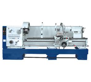 Токарно - винторезный станок ММТ - 5015