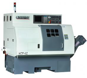 HCP-42