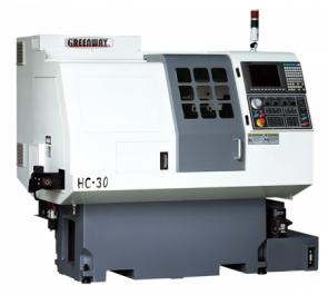 HC-30
