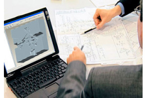 Обучение операторов металлообрабатывающих станков с ЧПУ